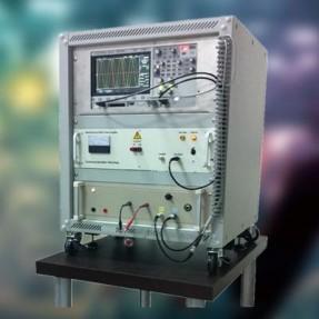 BST系列软磁交流磁性测量系统